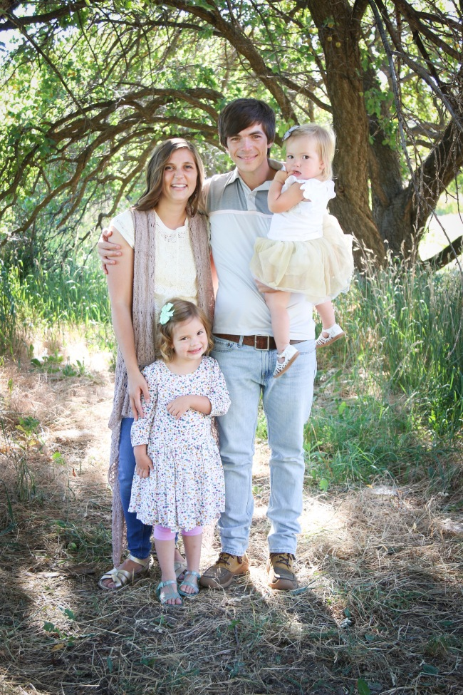 Smith Family Photos 2016_43