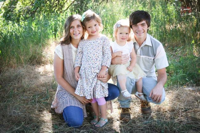 Smith Family Photos 2016_52