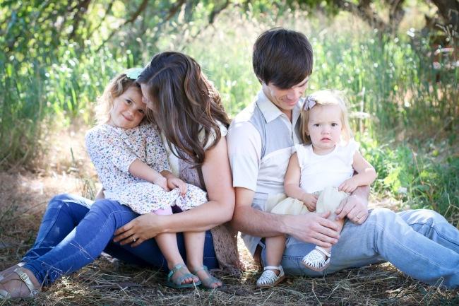 Smith Family Photos 2016_75