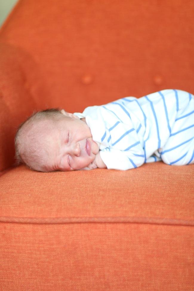 Baby Gilbert Newborn Photos 2016_158