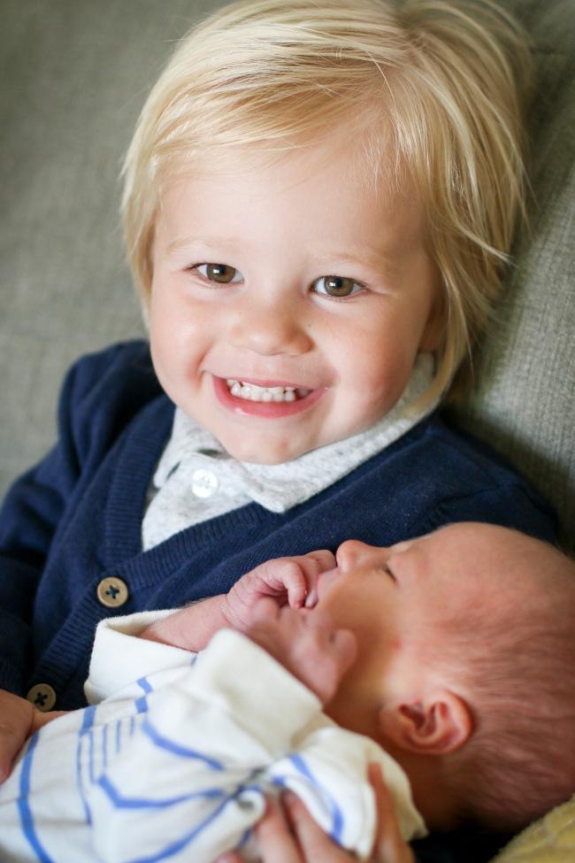 Baby Gilbert Newborn Photos 2016_25