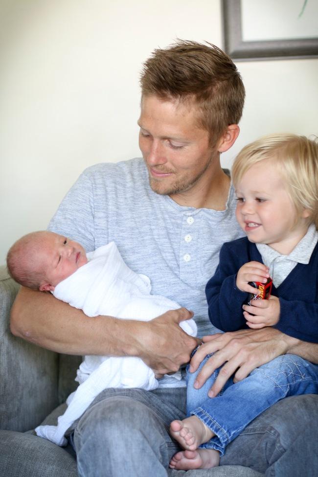 Baby Gilbert Newborn Photos 2016_44