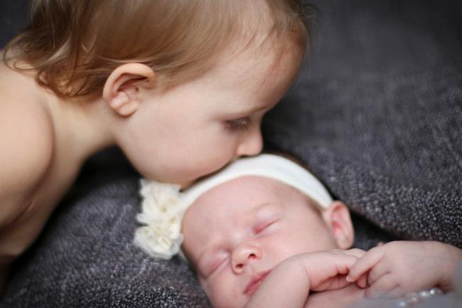 Kenleigh Newborn Photos 2016_101