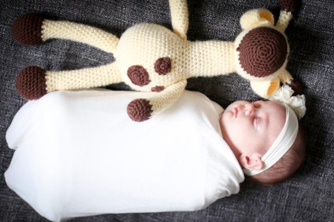 Kenleigh Newborn Photos 2016_148