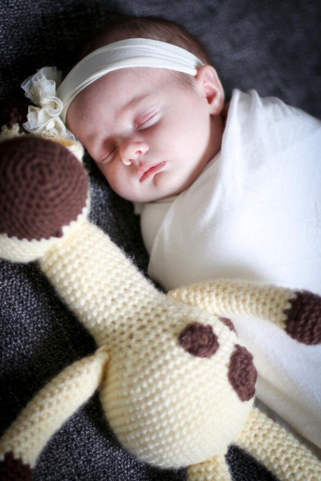 Kenleigh Newborn Photos 2016_151