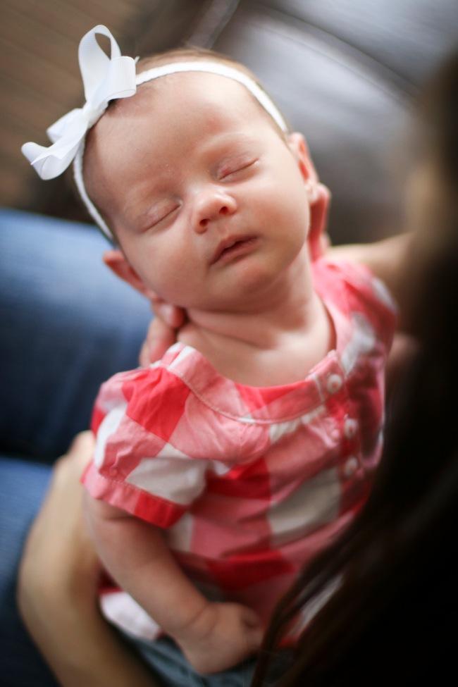 Kenleigh Newborn Photos 2016_34