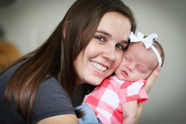 Kenleigh Newborn Photos 2016_55