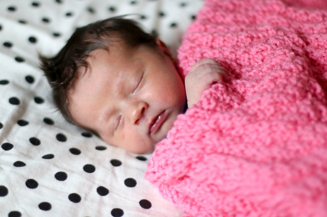 adalyn-newborn-photos-2016_152