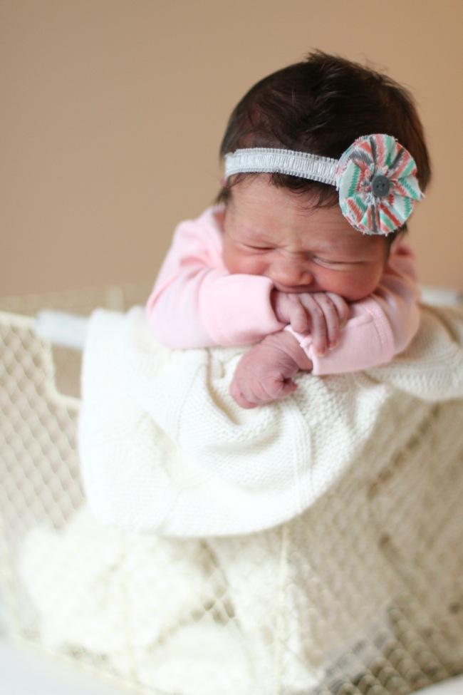 adalyn-newborn-photos-2016_2