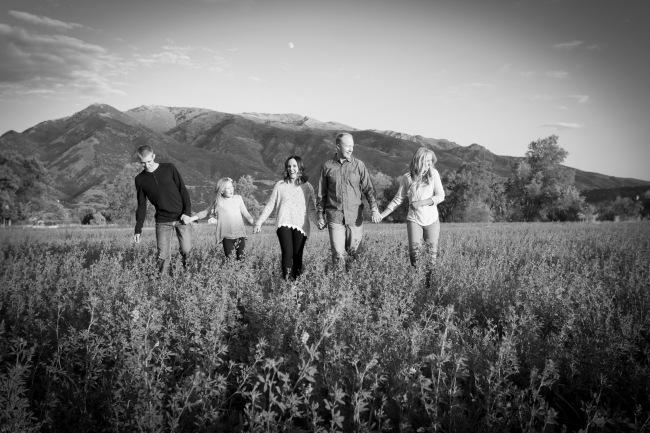 ellison-family-photos-bw-2016_142