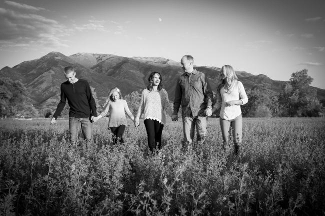 ellison-family-photos-bw-2016_143