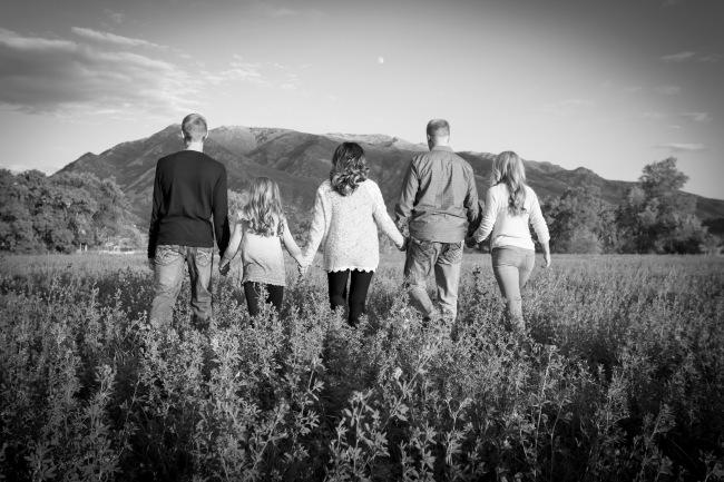 ellison-family-photos-bw-2016_146