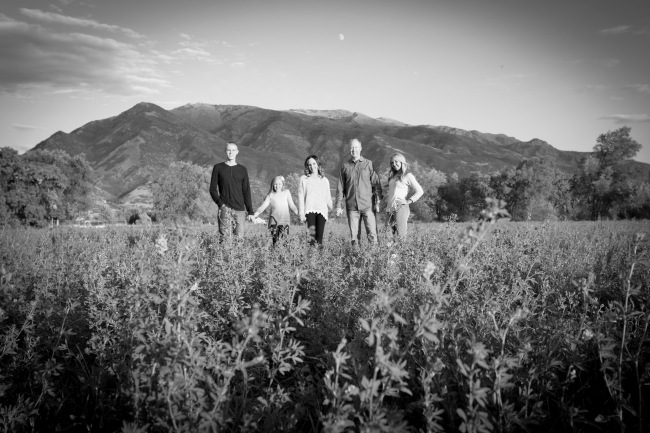 ellison-family-photos-bw-2016_152