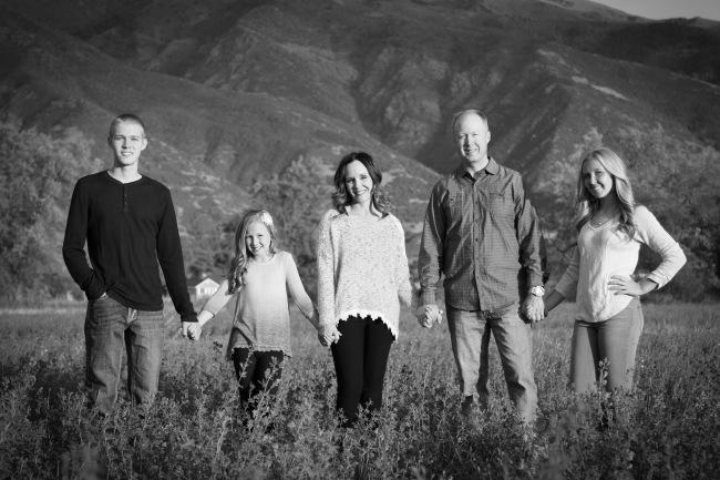 ellison-family-photos-bw-2016_155