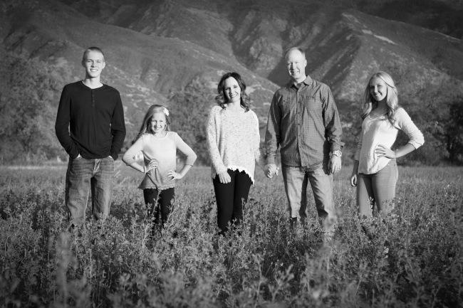ellison-family-photos-bw-2016_167