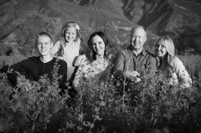ellison-family-photos-bw-2016_179