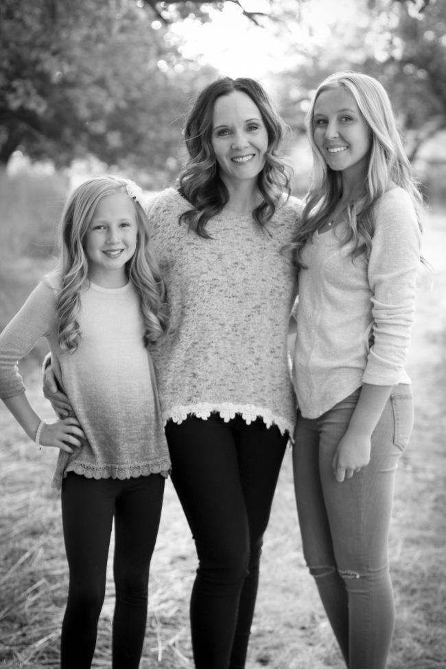 ellison-family-photos-bw-2016_18