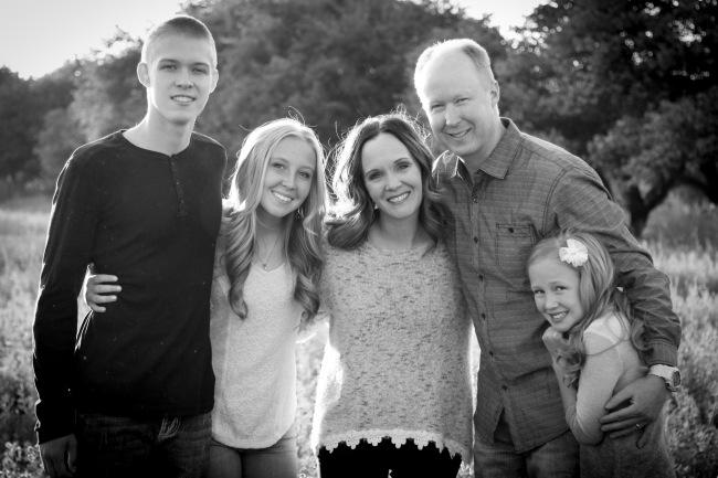 ellison-family-photos-bw-2016_213