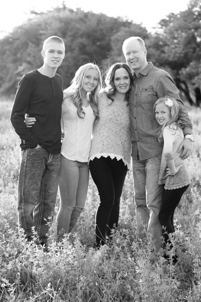 ellison-family-photos-bw-2016_224