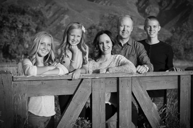 ellison-family-photos-bw-2016_226