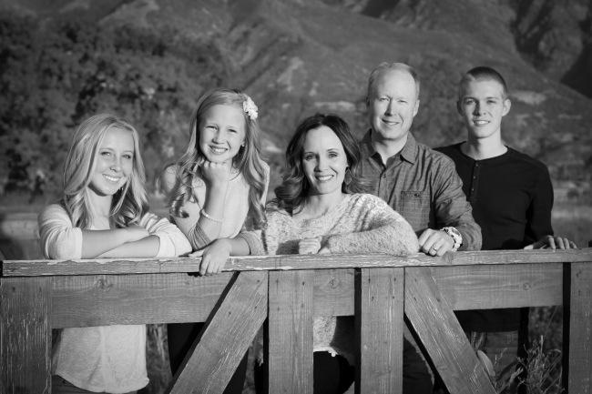 ellison-family-photos-bw-2016_232