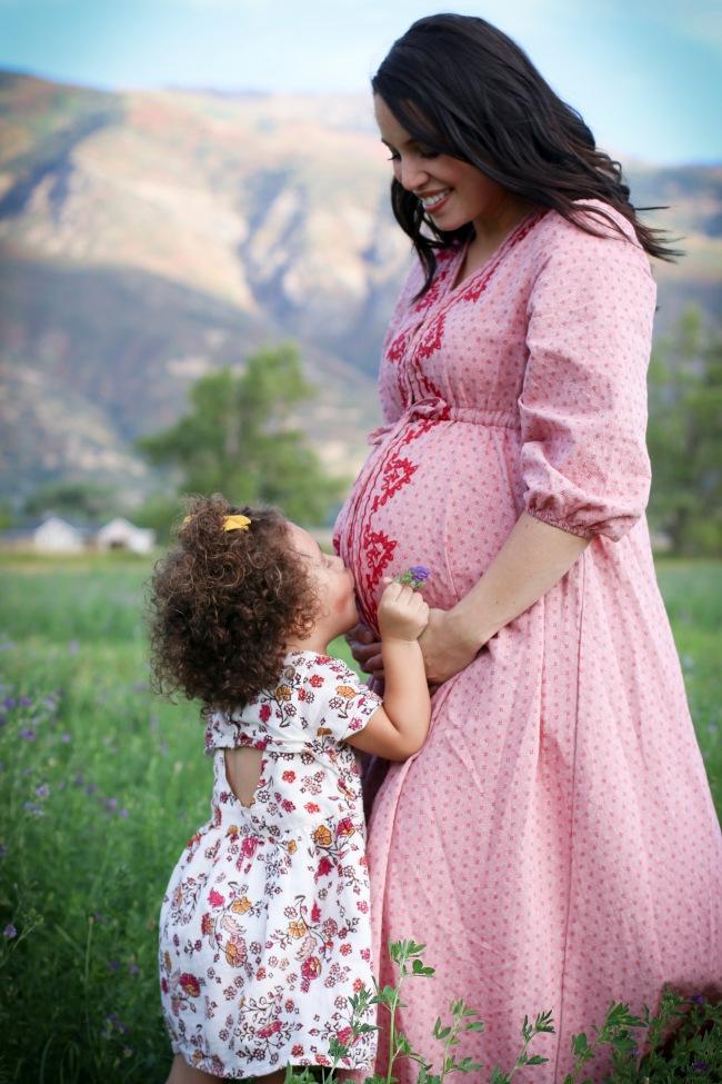 mykklyn-maternity-photos-2016_17