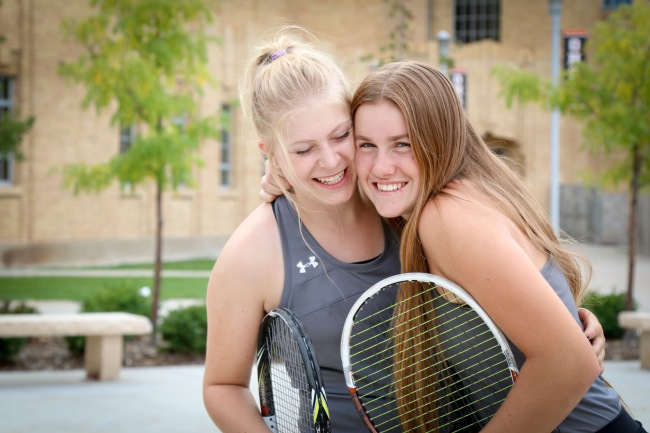 ohs-girls-tennis-team-photos-2016_142