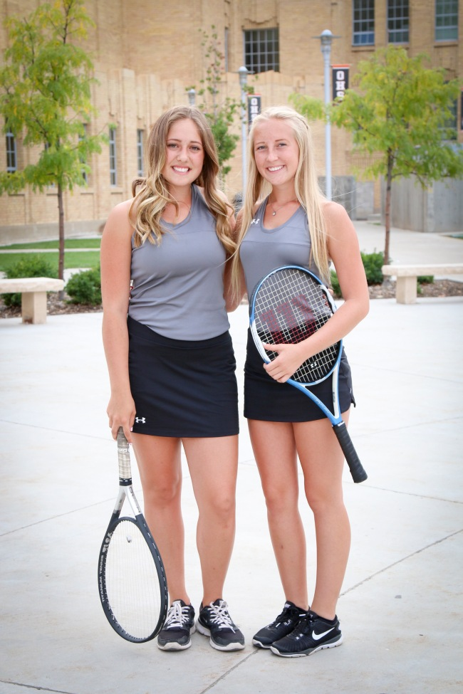 ohs-girls-tennis-team-photos-2016_148