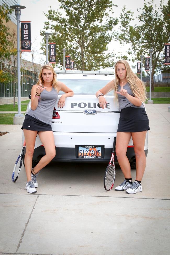 ohs-girls-tennis-team-photos-2016_159