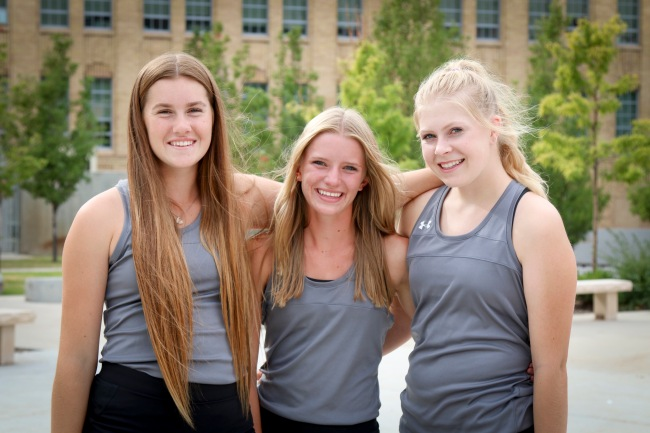 ohs-girls-tennis-team-photos-2016_171