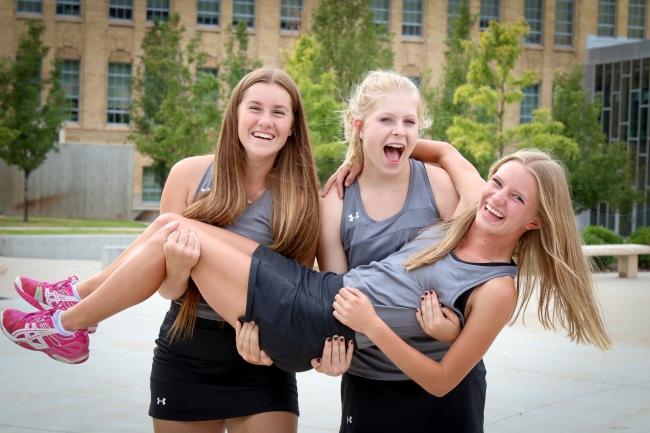 ohs-girls-tennis-team-photos-2016_175