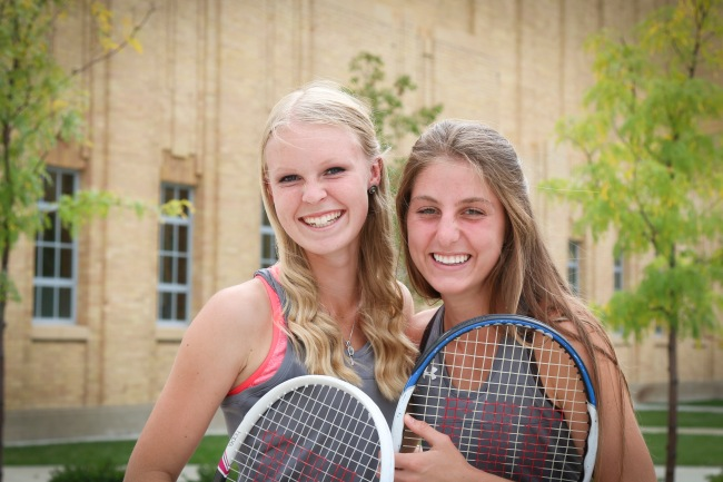 ohs-girls-tennis-team-photos-2016_194