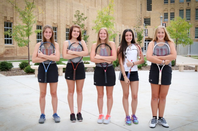 ohs-girls-tennis-team-photos-2016_201