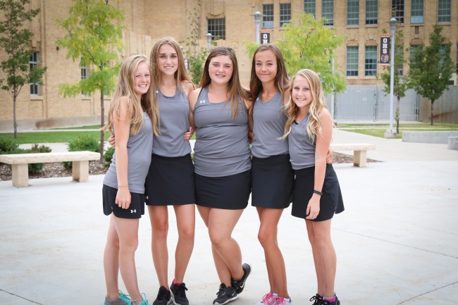 ohs-girls-tennis-team-photos-2016_223