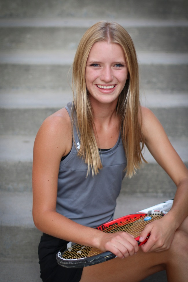 ohs-girls-tennis-team-photos-2016_39