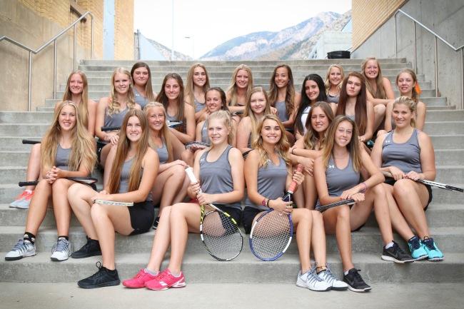 ohs-girls-tennis-team-photos-2016_68