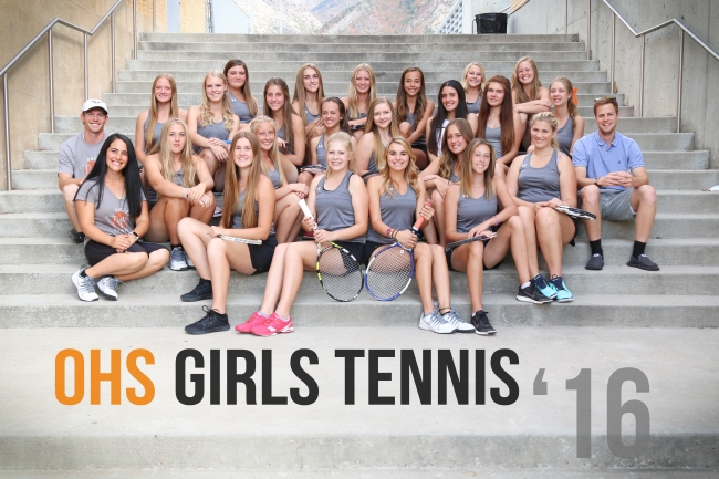 ohs-girls-tennis-team-photos-2016_76with-ohs-girls-tennis2-copy