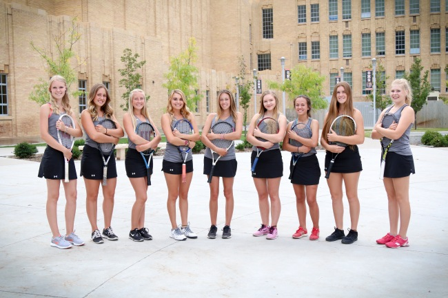 ohs-girls-tennis-team-photos-2016_93