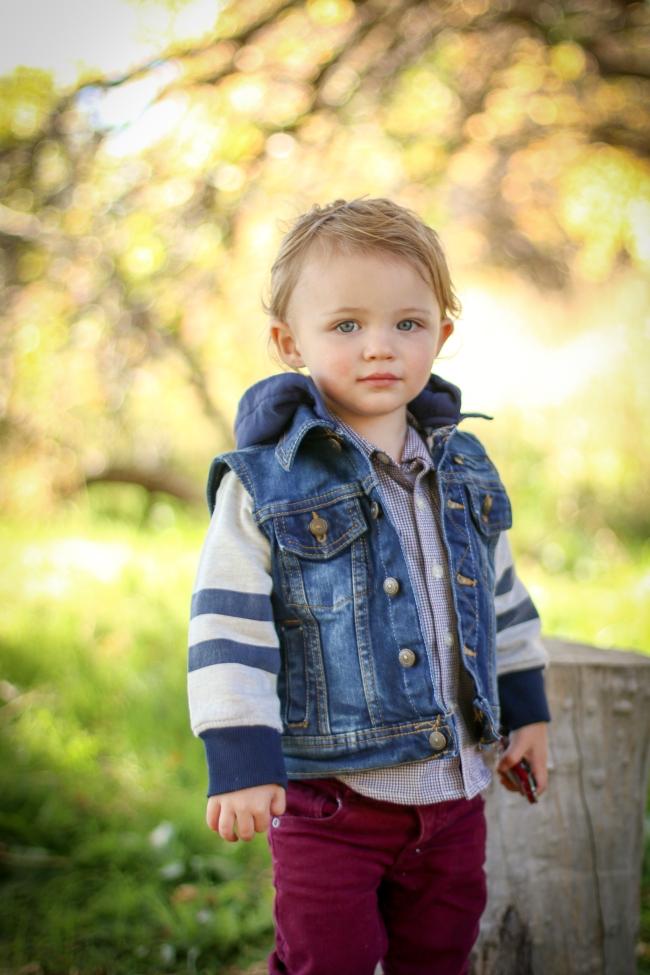 brown-kids-photos-2016_1
