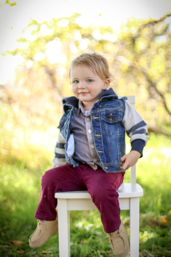 brown-kids-photos-2016_44