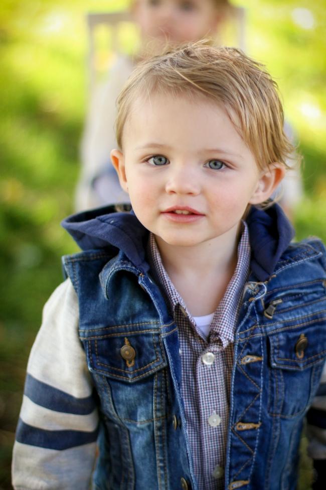 brown-kids-photos-2016_64