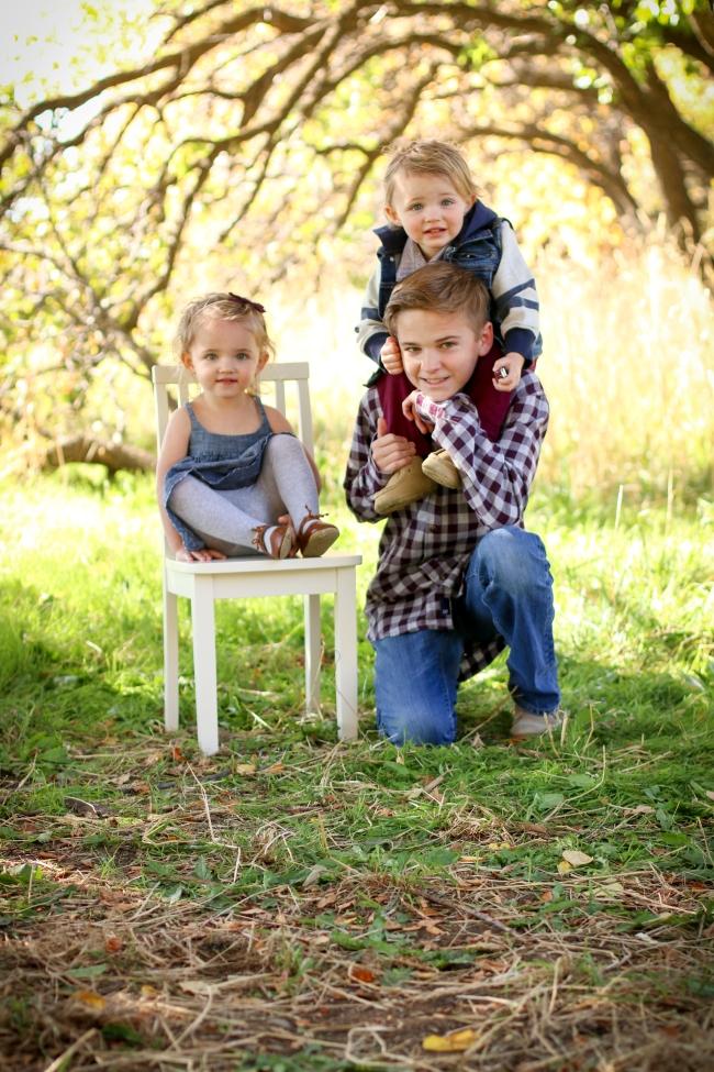 brown-kids-photos-2016_80
