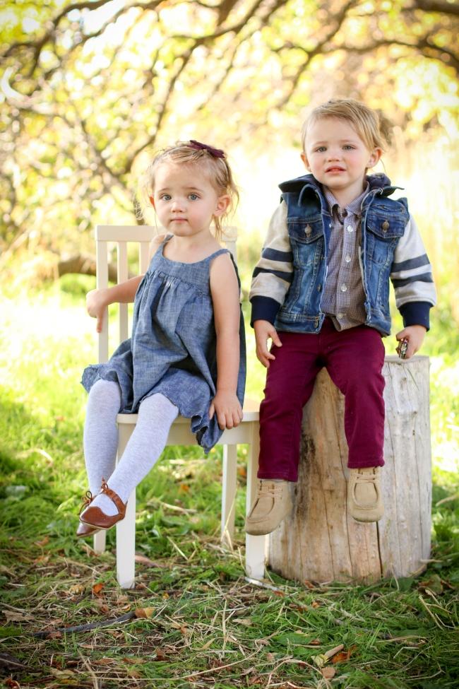 brown-kids-photos-2016_84