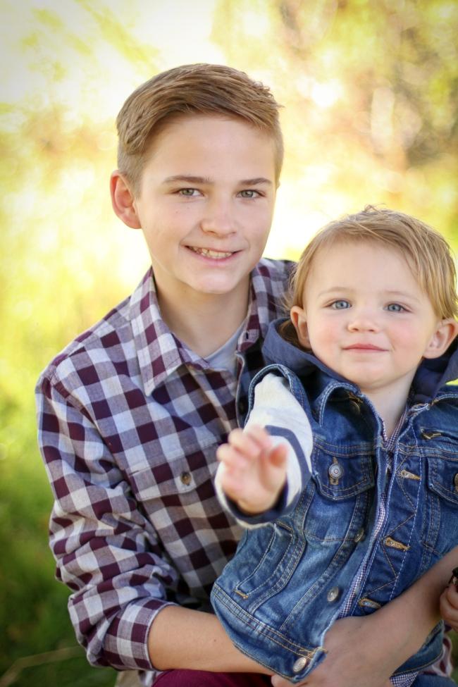 brown-kids-photos-2016_9
