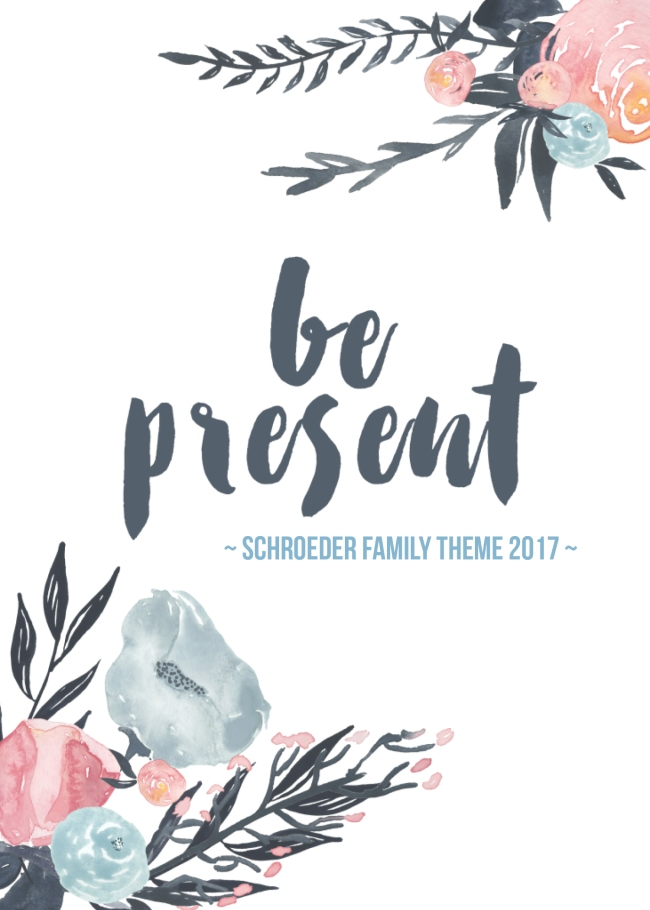 be-present-schroeder-family-theme-2017