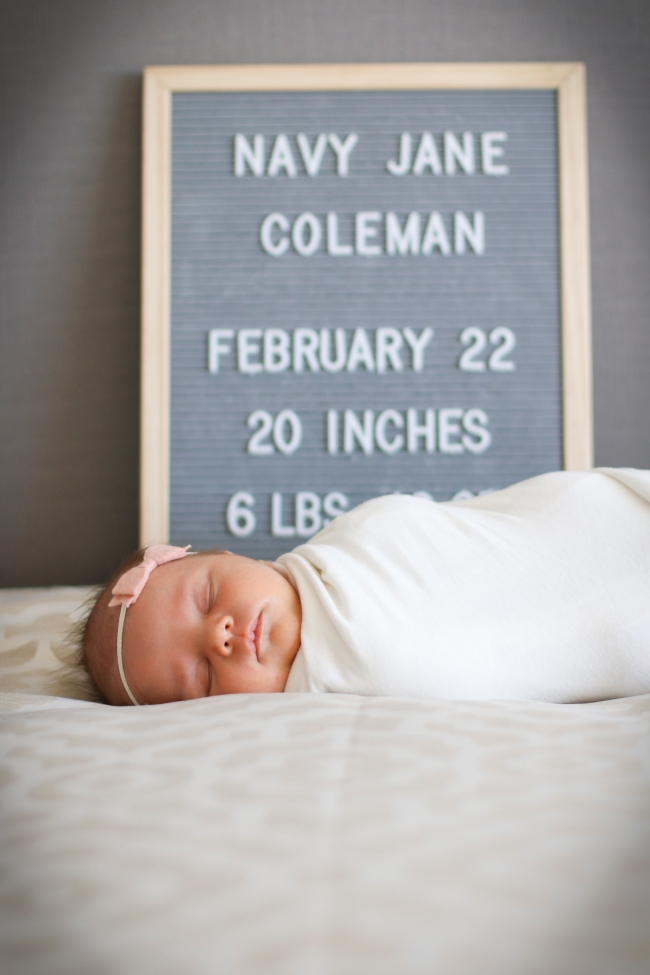 navy-jane-newborn-photos-2017_210